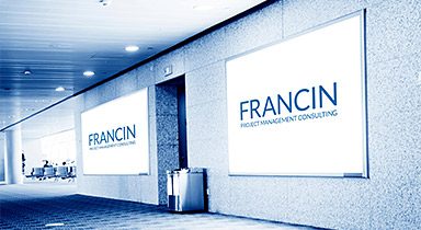 FRANCIN Project Management & Consulting